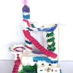 Schloss der bunten Farben, Lena, 4. Klasse