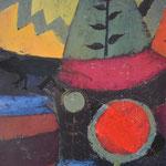 Paul Klee und Len