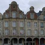 Chambres d'hôtes près d'Arras