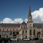 Chambres d'hôtes Montreuil-sur-Mer