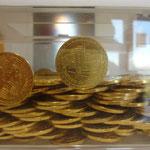 Monnaie souvenir