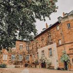 Foto: K. Klimt-Lazzarano