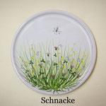 Schnacke