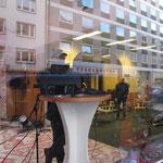 Yusuf Demirkol - Goethestrassen Projekt