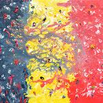 La Belgique meurtrie (22mars2016)