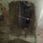 Und der Keller....
