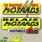 Relais motard 2018