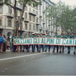 1988  TORINO