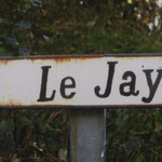 Le Jay
