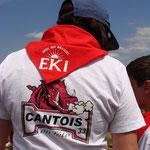 Cantois