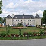 Parc de Beauvais