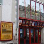 Cinéma Romorantin