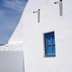 新築がピークの家よりも、歳月とともに愛着が深まる家がいい