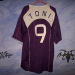 Toni 02/04 2