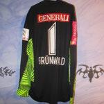 Grünwald 11/12 2