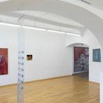 Ausstellungsansicht, Foto: DOK