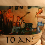 Les 10 ans de NATALAN' (17/10/2009)