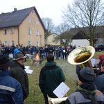 Gleißenthal