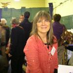 Suzanne Martel - Astrologie - Rencontres Bordelaises 2012