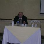 Georges Dupeyron - l'Astrologie et la météo - Bordeaux 2012