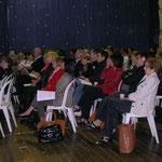 Rencontres Bordelaises 2014