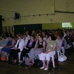 Rencontres Astrologiques Bordelaises 2009