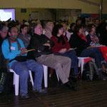 Assemblée des Rencontres Astrologiques