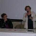 Jo et Marie-Françoise Solvès
