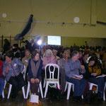 Astrologie - Rencontres Bordelaises 2012