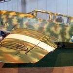 Breda Nardi 305 museo storico di Vigna di Valle