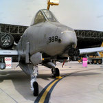 Fairchild A10