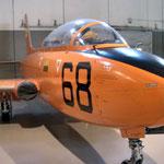 Aermacchi MB.326