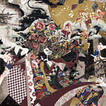 折り神様 2013.10.20