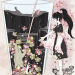 他人の不幸は蜜の味 2013.04.10