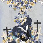 強欲 2013.02.16
