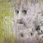 Demenz, in Würde altern, 2012