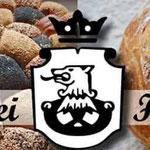 bäckerei konditorei hurler leinheim