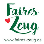 faires zeug, Genuss aus der Region by Bettina Zeug