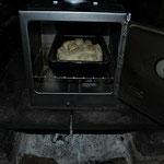 Première Brotbacken