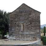 Santa Maria Assunta Patrimonio