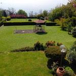 garden Droste 17