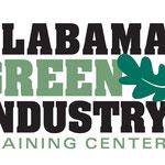 Alabama Green Industry Training Center, Inc. Logo