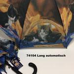 74104 lang katten