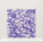 ダイジニオモウコトー15  MIGAA  migalleryアートアワード  MI gallery・大阪  (撮影:福永一夫)