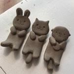 岐阜県大垣市にある陶芸教室「夢現窯ームゲンガマー」4名以上でご希望日時に貸切陶芸体験ができます。電動ろくろも可能です。お気軽にお問い合わせください♪