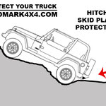Designed to Protect Your Truck