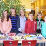 "Projekt ""Ideen machen Schule"" von E.ON Thüringer Energie AG"