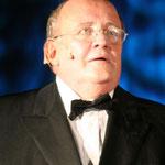 Helmut Ettl († 2008)