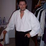 Michael J. Schwendinger