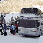 Gruppenunterkünfte, Ferienwohnung, Gruppenhäuser und Chalet im Skiegebiet, Bern, Gstaad, Zweisimmen auf gruppenhaus-bern.ch